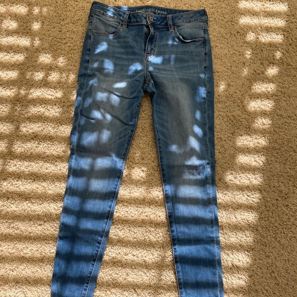 American Eagle Outfitters Pants - Fall Clean Out 🍁